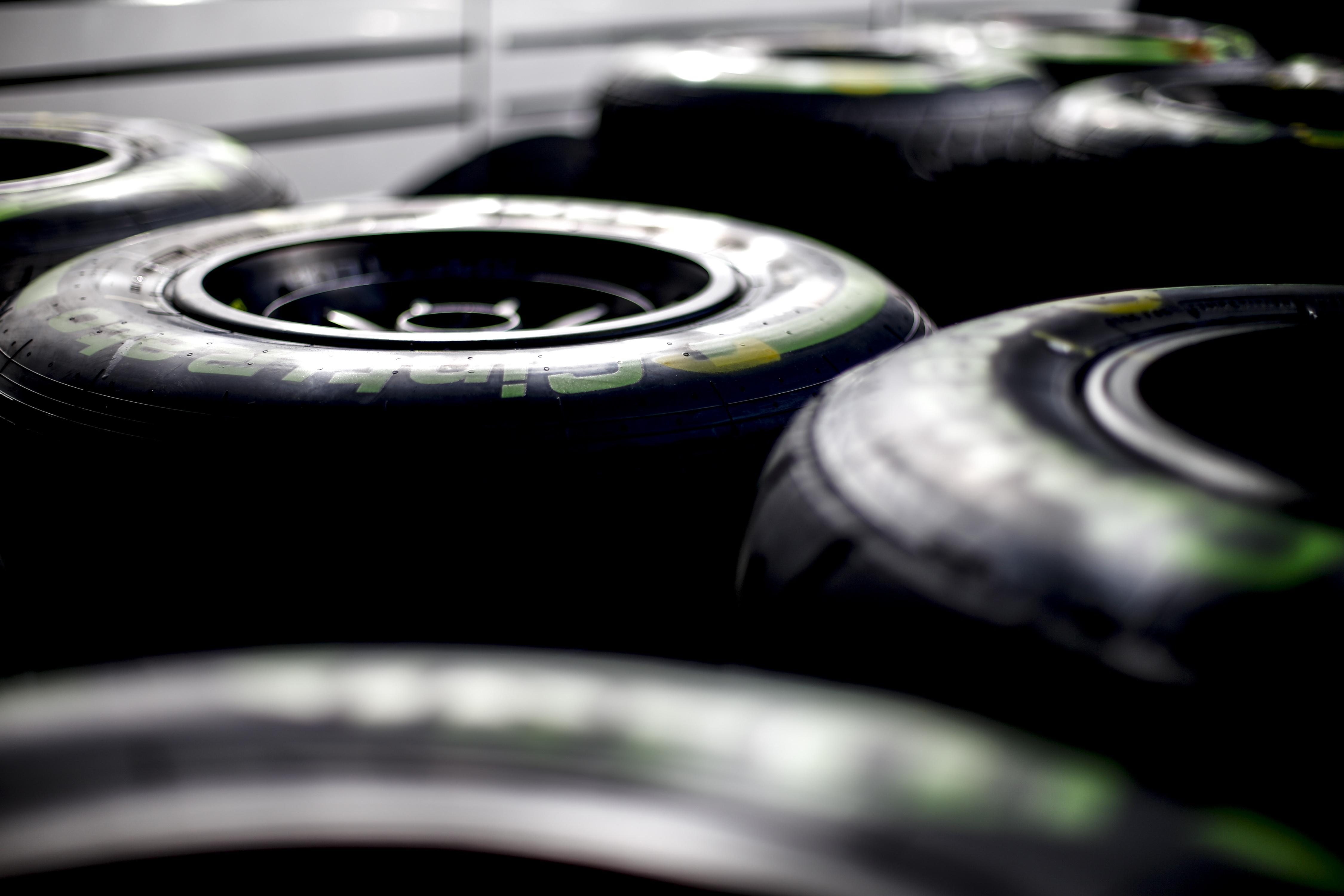 Image result for tyres a driver faces