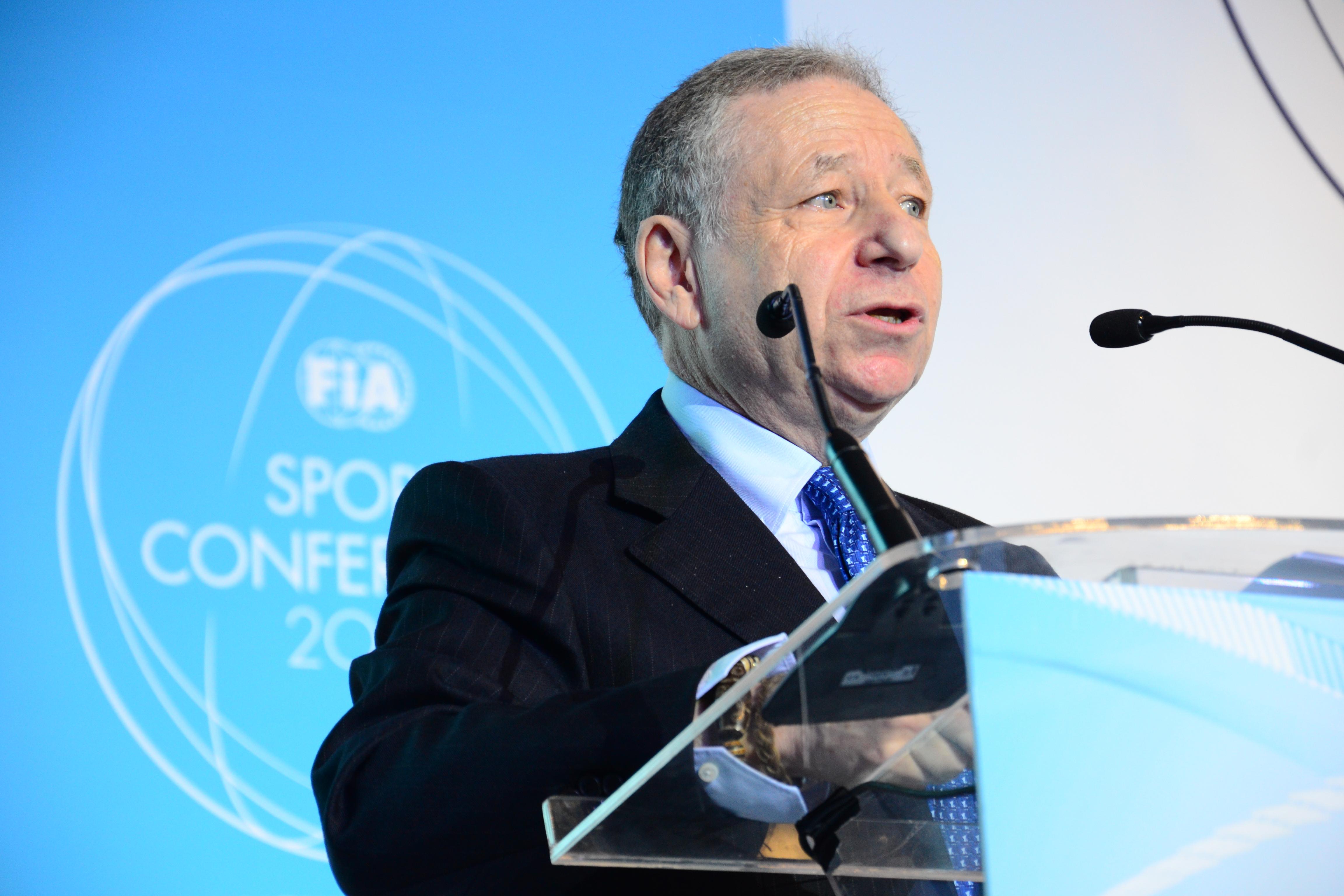 TODT OPENS MEXICO 2015 | Federation Internationale de l ...