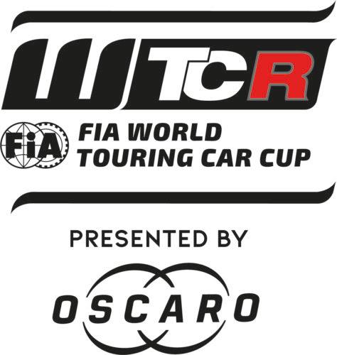WTCR Oscaro