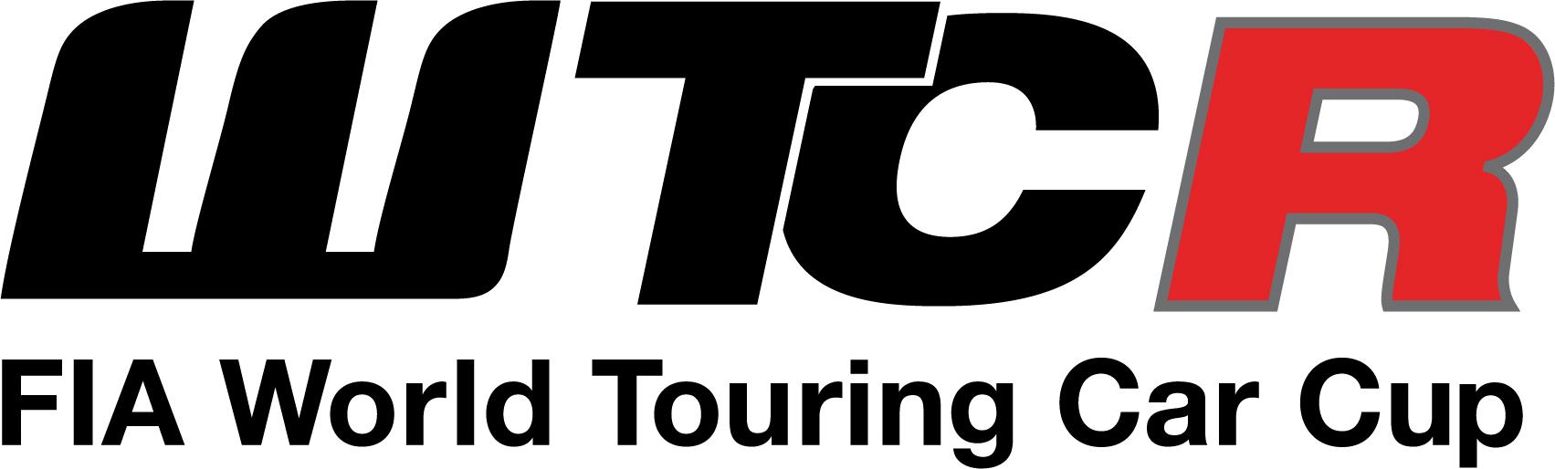 wtcr_logo-jpg.jpg