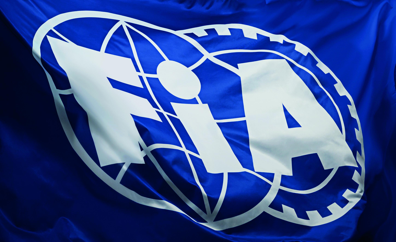 | FORO | Nuevo sistema de sanciones competiciones F1 Friends Cup BannerYT_0
