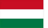 prvw-flag-hungary.jpg