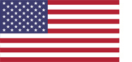 prvw-flag-usa.png