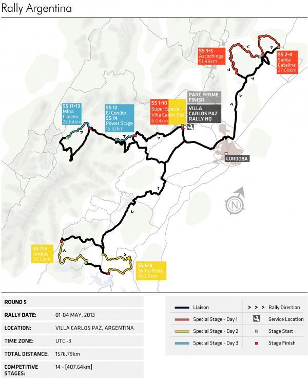 argentina-stage-map-2013.jpg