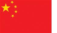 prvw-flag-china.jpg