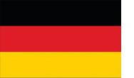 prvw-flag-germany.jpg