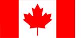 prvw-flag-canada.jpg