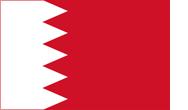 prvw-flag-bahrain.jpg