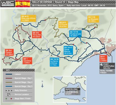 spain-2012-map.jpg