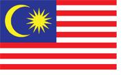 prvw-flag-malaysia.jpg