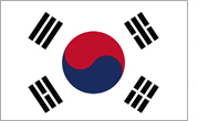 prvw-flag-korea.jpg
