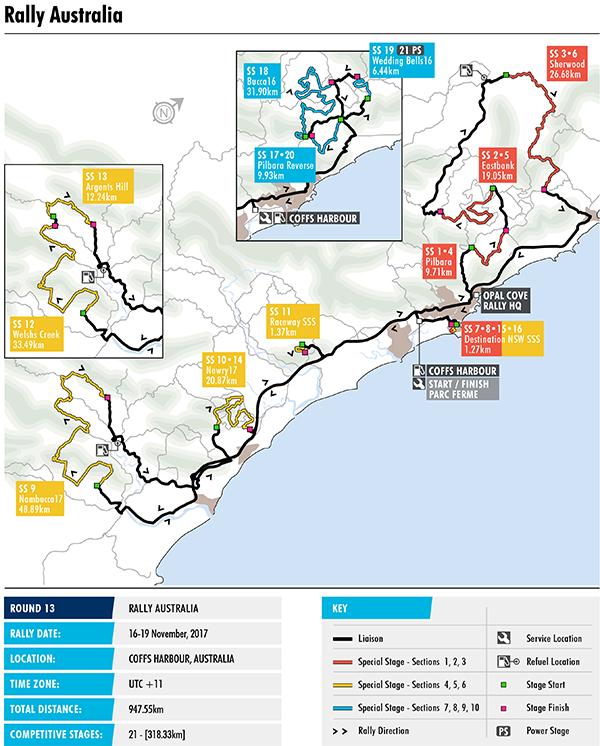 2017-13-map-australia-ss.png