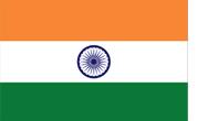 prvw-flag-india.jpg