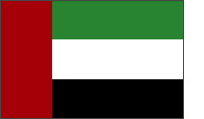 prvw-flag-abd.jpg