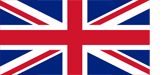prvw-flag-britain.jpg