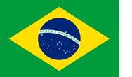 prvw-flag-brazil.jpg