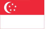 prvw-flag-singapore.jpg