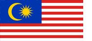 prvw-flag-mal.jpg