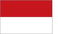 prvw-flag-monaco.jpg