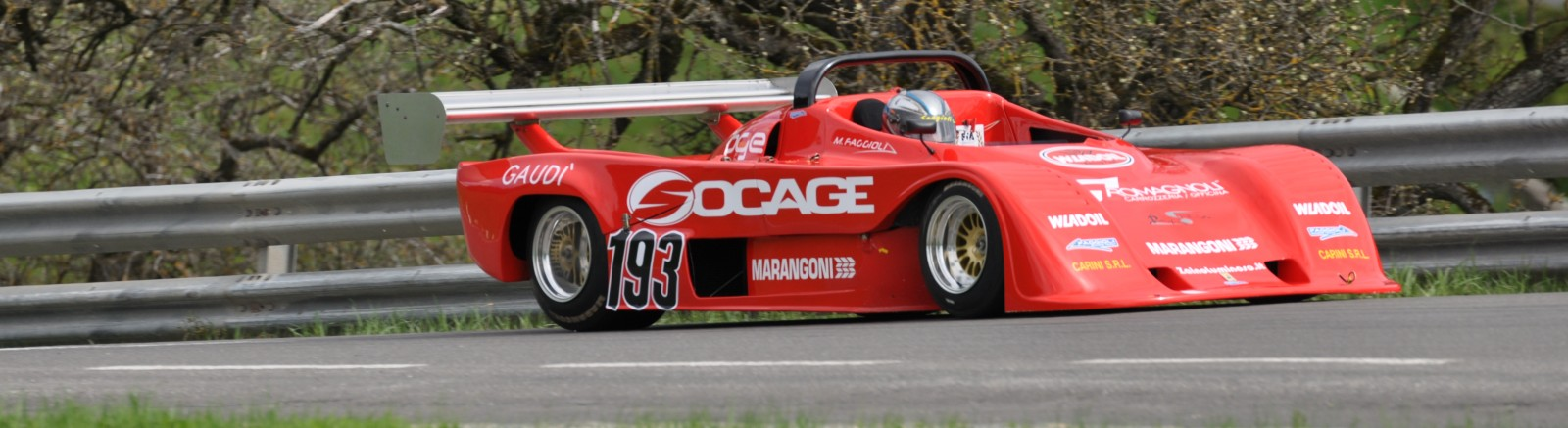 fia_historic_hill_climb