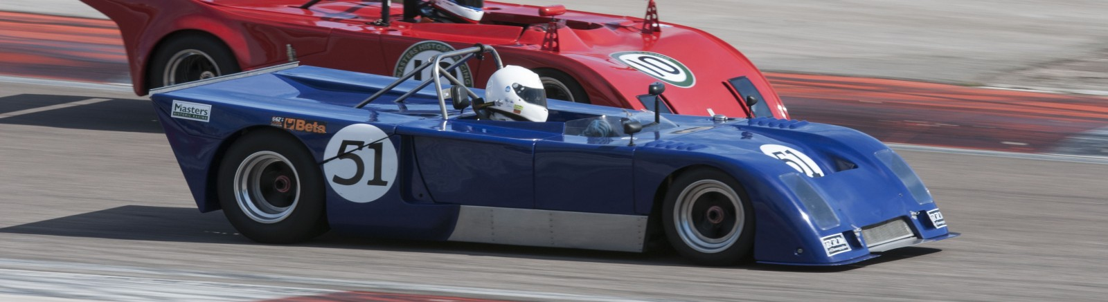 fia_masters_historic_sports_car