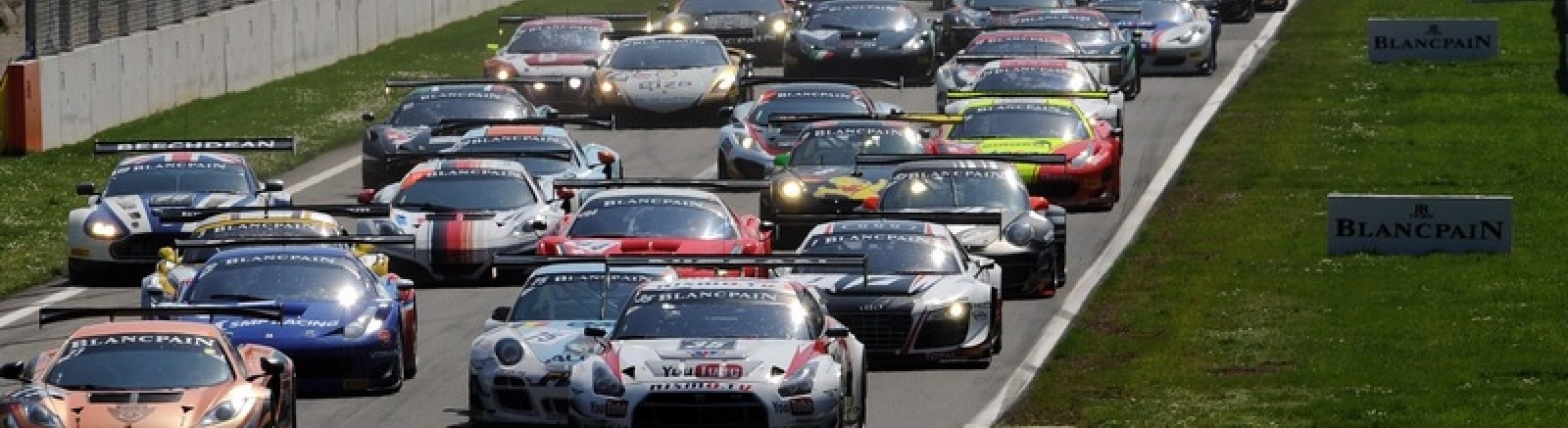 blancpain.international series.jpg