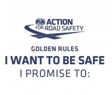 Banner Golden Rules