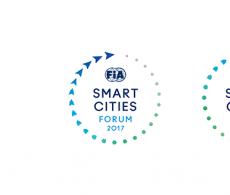 Smart Cities, FIA, Mobility