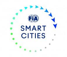 deflogo_fia_smartcities_master_logo_colour_rgb_pos.jpg