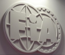Fia World Councils