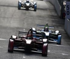 Formula E ePrix