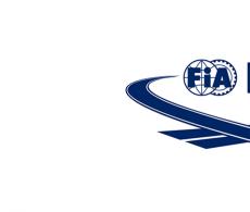 Race True Logo