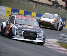 fia, world rx, motorsport