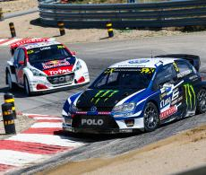fia, world rx, motorsport, racing