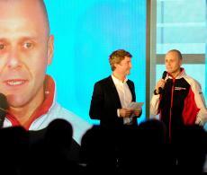 wec launch drivers quote fia world endurance championship