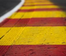 F2, Formula 2, Race of Spa-Francorchamps F2