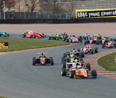 adac f4 sachsenring review image
