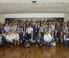 10th FIA Rally Officials Seminar - Gran Canaria