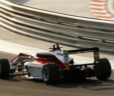 formula 3, hungary, Maximilian Günther, qualifying 2