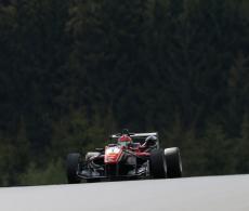 formula 3, spielberg, qualifying, stroll