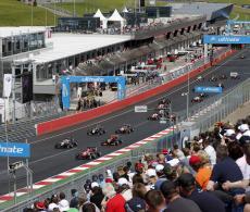 f3, spielberg, stroll, race 2