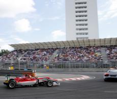 f3, norisring, stroll, race 3