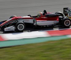 FIA, F3, Motorsport, Formula 3, racing