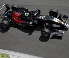 F3, formula 3, motorsport, Race of Monza, FIA