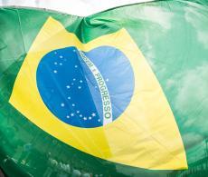 WEC return to Sao Paulo