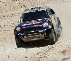 nasser_saleh_al-attiyah_was_the_early_leader_of_the_sealine_cross-country_rally_in_qatar.jpg