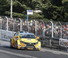 LADA Sport Rosneft will unleash a new-look line-up on this season's FIA World Touring Car Championship as it blends title-winning experience with exciting potential.