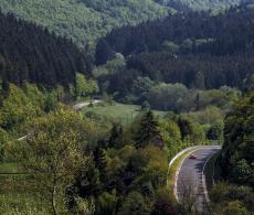 nurburgring_nordschleife-jpg.jpg
