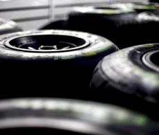 FIA, Motorsport, F1, Formula One, Pirelli, Compound, Tyre