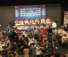 post-race_press_conference